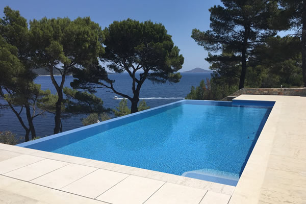 Pools By Design Swimming Pool Design For Indoor Outdoor Pools In London The South East